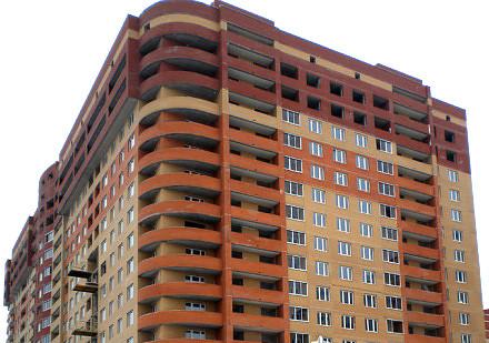 """Суд признал право собственности на долю в виде квартиры в ЖК """"Авиатор"""" по адресу г. Химки, микрорайон «Планерная», жилой дом (корп. 3)"""