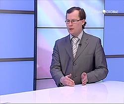 Адвокат Артем Сидоров