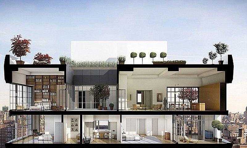 Москомстройинвест предложил запретить продажу апартаментов до ввода объекта в эксплуатацию