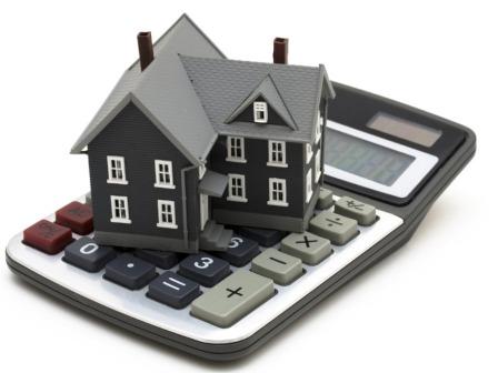 Скоро судебные издержки за оспаривание кадастровой стоимости можно будет взыскать
