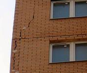 строительные недоделки застройщика