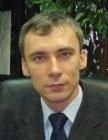 Адвокат Юрий Вячеславович Поляков