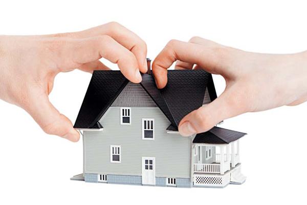 Право на наследство к имуществу знаешь ровно