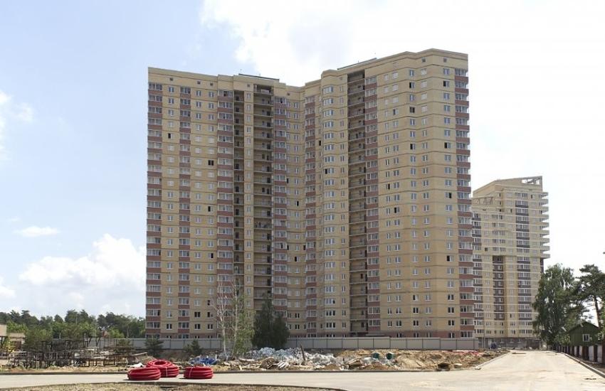 Возможное банкротство ООО «Рамстрой». Что делать инвесторам и участникам долевого строительства?