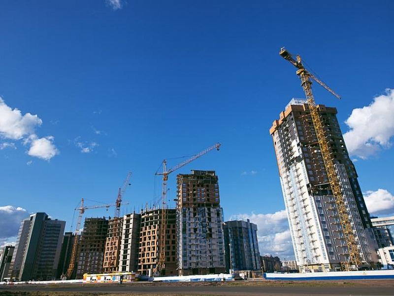 За 2017 год Москомстройинвест и Прокуратура провели 33 заседаний по преступлениям в сфере долевого строительства
