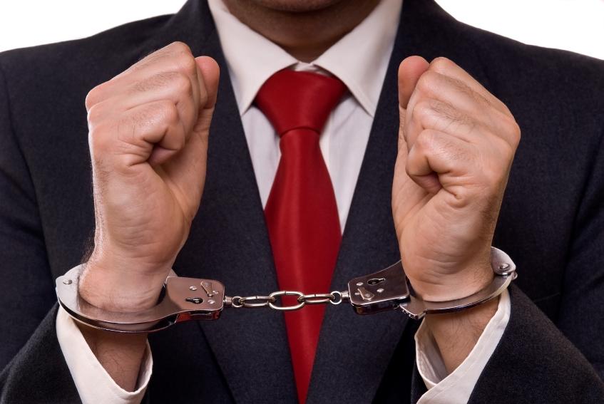 В связи с незаконной реализацией лофтов ГК Red Development возбуждено уголовное дело