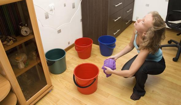 Что сделать в квартиру
