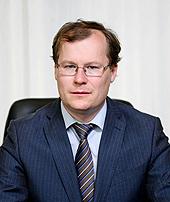Адвокат Артем Александрович Сидоров