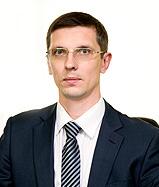 Адвокат Андрей Владимирович Гурдин