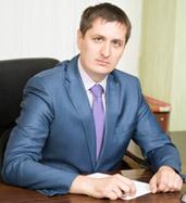 Адвокат Андрей Валерьевич Ребриков